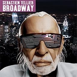 : Broadway (Lucky005)