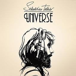 : Universe (Lucky009)