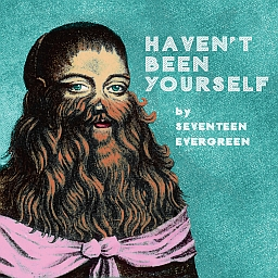 : Haven't Been Yourself (Lucky011)