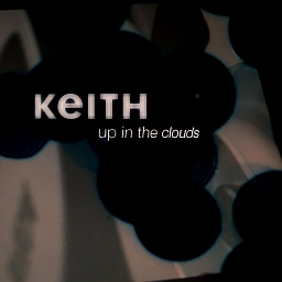 : Up In The Clouds (Lucky022)