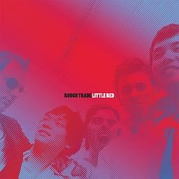 : Rough Trade Album Exclusive (Lucky035)