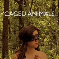 Caged Animals : Eat Their Own (Lucky047)