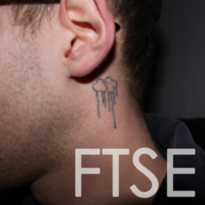 : FTSE I (Lucky062)