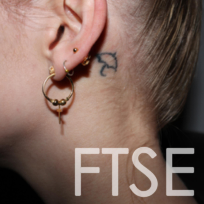 : FTSE II (Lucky063)