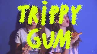 Trippy Gum : Hinds (Alex deLucas and Carleone Films)