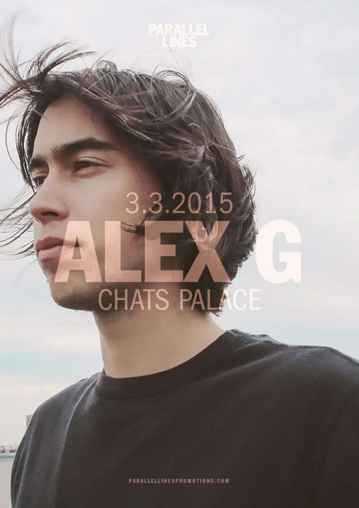 Alex-G-PLP-Mar2015-A3WEB