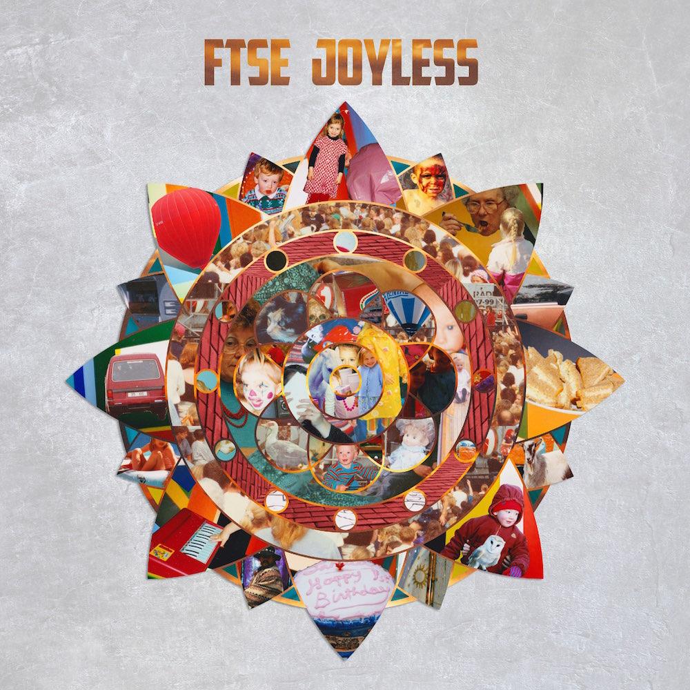 FTSE_Joyless_small