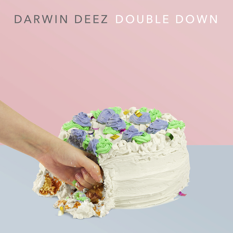 Darwin Deez_Double Down_RGB